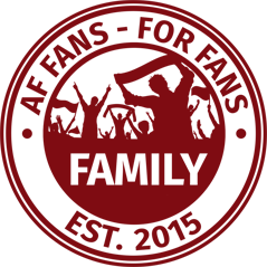 Redmen Family